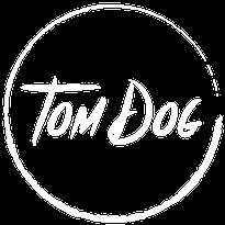 TomDog